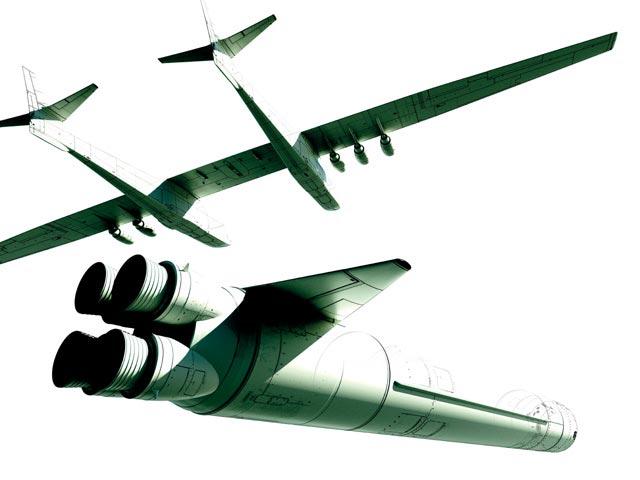رقابت ایدهپردازان هوانوردی کشور کلید خورد