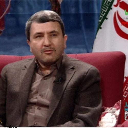 رییس دانشگاه علوم پزشکی زنجان با حفظ سمت سرپرست انستیتو پاستور شد