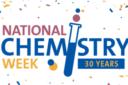 بزرگداشت هفته ملی شیمی و روز «مول» در آمریکا