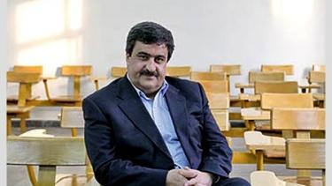 استاد ایرانی عضو شورای اتحادیه بینالمللی مطالعات جمعیت شد