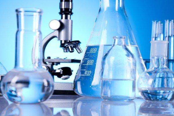 تاکید دبیر انجمن مهندسی شیمی ایران بر استانداردسازی آموزشها و مرجعیت علمی انجمن ها