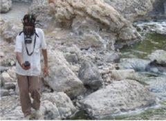 شناسایی و ثبت ملی «دره مرگ» و چشمه سمی آن/ راز مرگ آفرینی دره بهبهان چیست؟