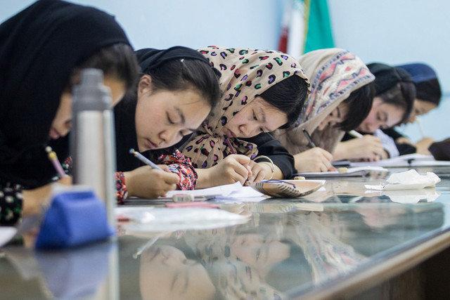 بررسی جدیدترین راهکارهای بینالمللیسازی آموزش عالی با سخنرانی رییس «یوراس»
