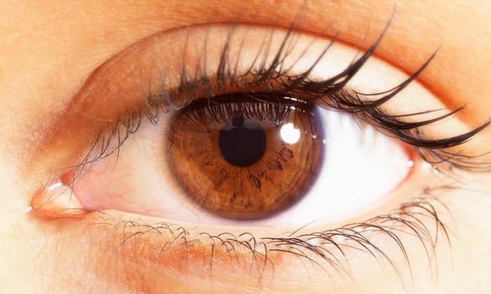 نخستین داروی ژندرمانی نوعی نابینایی ارثی تولید شد