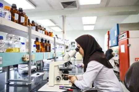 فراخوان چهارمین گرنت پژوهشگران فرهیخته «نیماد» اعلام شد
