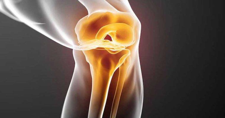 تولید داربست پلیمری برای ترمیم استخوان های آسیب دیده در دانشگاه امیرکبیر