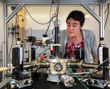 فراگامی تازه در ساخت مغز مصنوعی: نخستین نورون مصنوعی با قابلیت تشخیص صدا ساخته شد