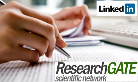 ائتلاف ناشران علمی جهان علیه بارگذاری مقالات در پروفایل شخصی محققان