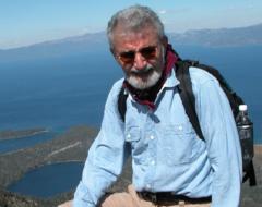 سه سال از فقدان دکتر پرتوی، فیزیکدان ایرانی دانشگاه ایالتی کالیفرنیا گذشت