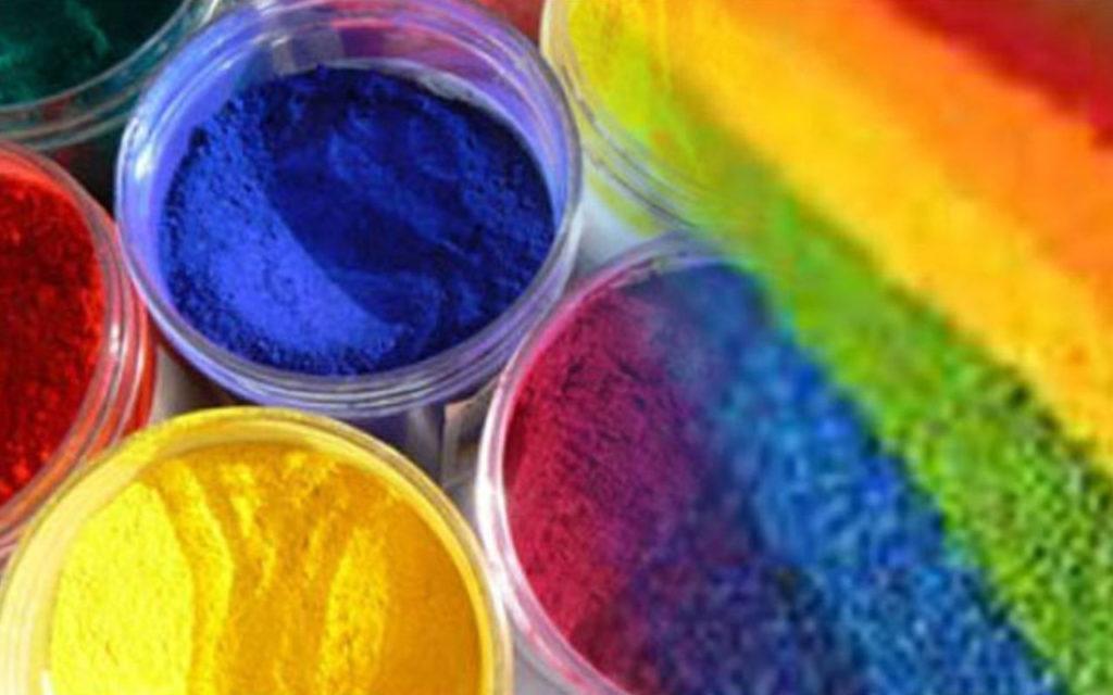 تولید پارچههای پشمی ضد میکروب و اشعه فرابنفش در کشور