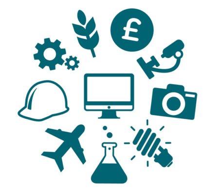 سرپرست وزارت علوم پیشنهاد کرد: راه اندازی مرکز نیازسنجی ملی مهارت کشور
