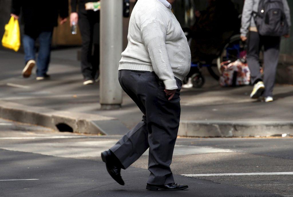 خاورمیانه، آبستن عوارض اقتصادی جبرانناپذیر چاقی!