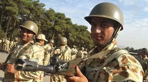 افزایش شمار فعالان شرکتهای دانش بنیان مشمول تسهیلات سربازی به ۵۰۰ نفر
