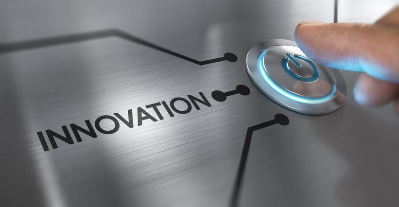 نخستین کارخانه نوآوری کشور افتتاح می شود
