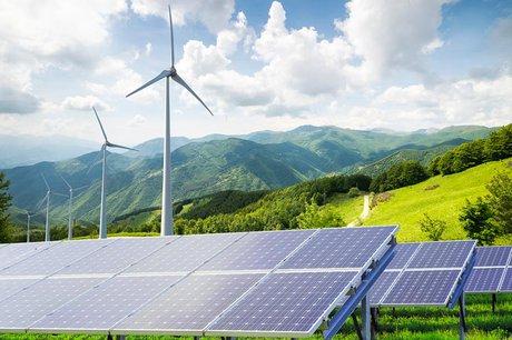 ساخت شبیه ساز سیستم مبدل انرژی نیروگاه های بادی در کشور