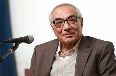 پیکر استاد برجسته حقوق دانشگاه تهران، فردا تشییع می شود