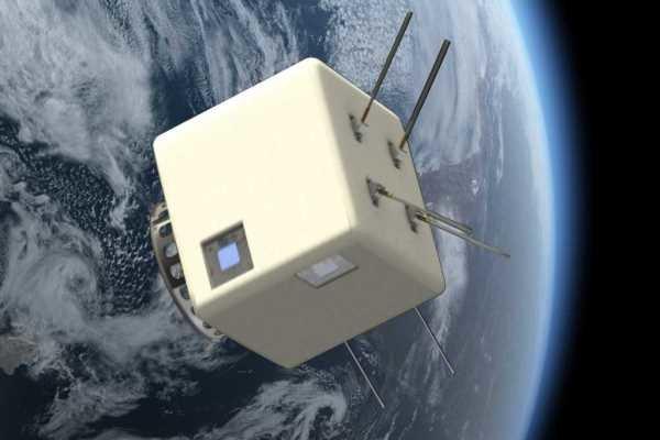 تدوین سند اقدام مشترک به کارگیری فناوری های فضایی در بخش کشاورزی