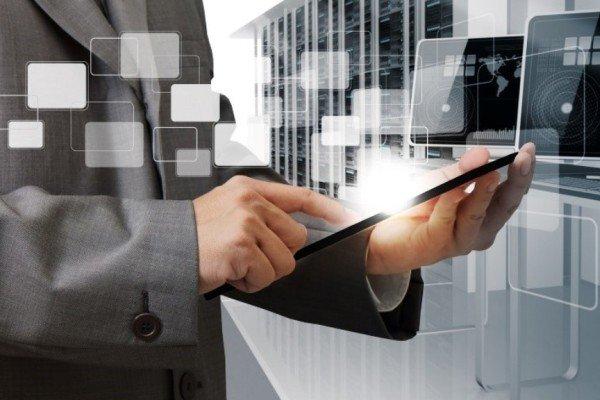 طراحی و ایجاد سازه امن برای اجرای اپلیکیشن های حوزه پدافند غیر عامل / طراحی شبکه اختصاصی برای مدیریت بحران