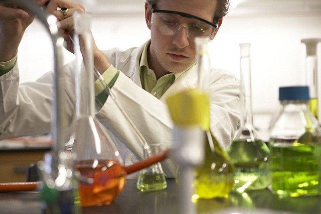 تاسیس ۱۰۷ صندوق حمایت از پژوهش و فناوری بخش کشاورزی