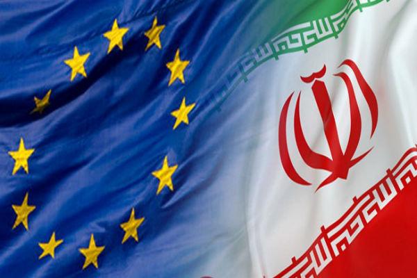 اعلام آمادگی اتحادیه اروپا برای گسترش مشارکت پژوهشگران ایرانی در برنامه چشم انداز ۲۰۲۰