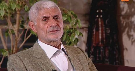 برگزاری مراسم نکوداشت پروفسور بهمن یزدی صمدی، چهره ماندگار علم ژنتیک و اصلاح نباتات