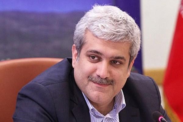 ستاری: فقط ۱۲ هزار دانشجوی ایرانی در آمریکا تحصیل می کنند