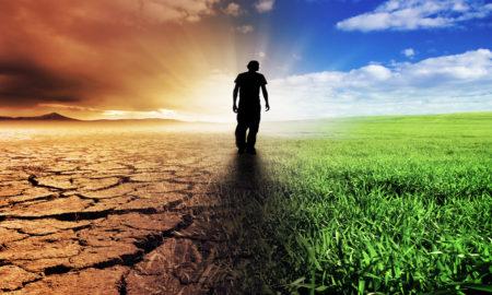 قانعی به دیده بان علم خبر داد: ثبت پیشنهاد ایران به عنوان شاخص جهانی جدید در پایش اثرات تغییرات اقلیم بر سلامت