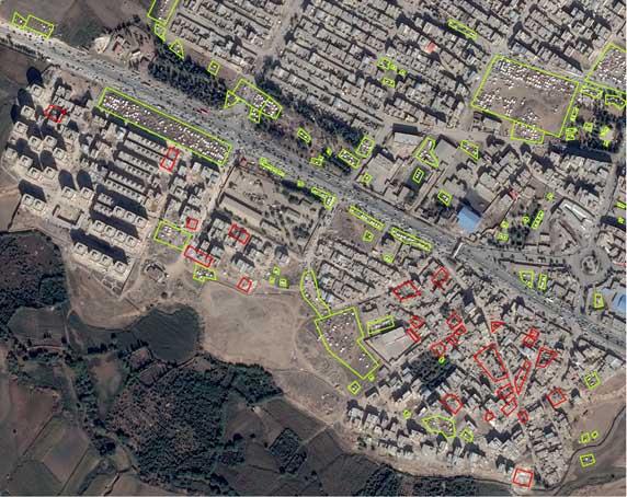 پیشبینی تداوم پسلرزههای زلزله کرمانشاه تا اوایل سال آینده/خطر پسلرزهها برای ساختمانهای آسیب دیده در زلزله چه قدر است؟