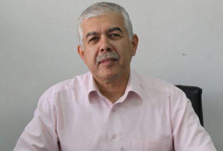 برومند، معاون پژوهش و فناوری وزیر علوم شد/ احمدی، رییس مرکز تحقیقات سیاست علمی کشور شد