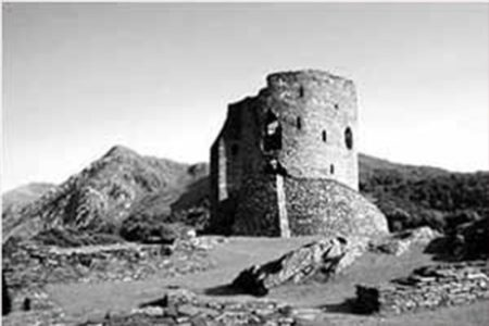 با تایید یونسکو: قدمت دانشگاه در ایران به هزار و ۷۵۰ سال رسید