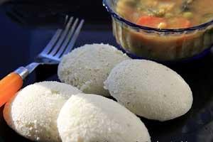 تولید کیک برنجی ویژه بیماران سلیاکی در کشور
