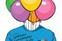 صنعتی شریف، میزبان نوزدهمین مسابقه برنامهنویسی acm