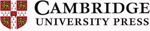 دسترسی دانشگاههای علوم پزشکی کشور به مجلات Cambridge فراهم شد