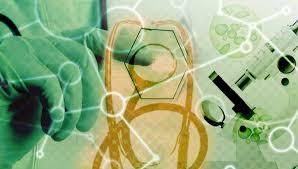 ورود علوم پزشکی دانشگاه آزاد اسلامی به فن بازارها