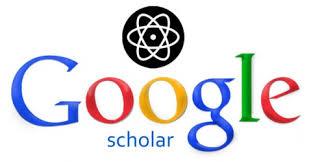 ۱۵۹ دانشگاه ایرانی در بین دانشگاههای برتر رتبه بندی «گوگل اسکولر»/ دانشگاه علوم پزشکی تهران در صدر نشست