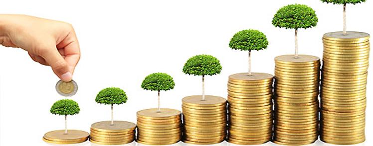دعوت صندوق نوآوری و شکوفایی برای ایجاد صندوقهای خطرپذیر مشترک با  نهادهای داخلی