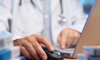 رویدادی بی سابقه در تحقیقات پزشکی کشور: آغاز دوره نوین نظام اطلاعات با ۱۲ سامانه پرکاربرد