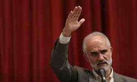معین اعلام کرد: رتبه ۱۱۱ ایران در شاخص جهانی کامیابی و نیکبختی ۲۰۱۷