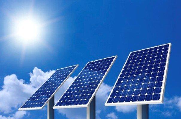 طراحی و ساخت واحد خودکار ۴۰ کیلوواتی خورشیدی در دمای بالا برای سرمایش توسط محققان دانشگاهی