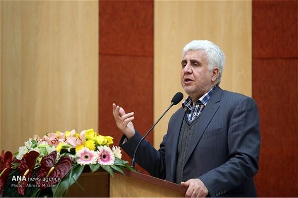 رییس دانشگاه: تحول در نظام آموزش عالی کشور حتما از دانشگاه آزاد خواهد بود/اولویت های تحقیقاتی خود را در کشور گم کرده ایم