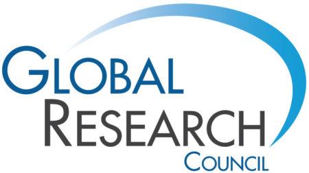 ایران، میزبان اجلاس منطقهای شورای جهانی پژوهش شد