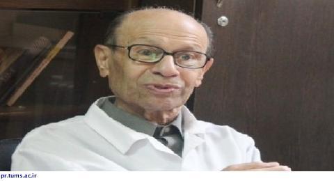 پیکر استاد یلدا، صبح «یکشنبه» تشییع می شود