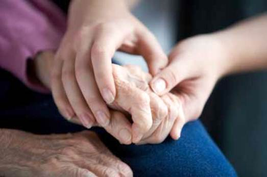 ساخت الکترودهای تشخیص بیماری پارکینسون و آلزایمر