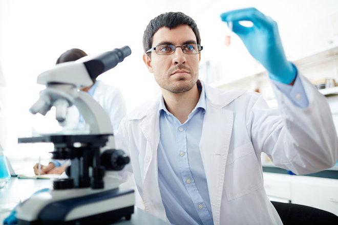 نظام نوین اطلاعات پژوهش پزشکی ایران با ۱۲ سامانه راه اندازی شد