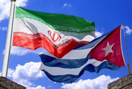 ایجاد آزمایشگاه نانوفناوری با تجهیزات ایرانی در کوبا/تاسیس دانشگاه مشترک ایران و کوبا