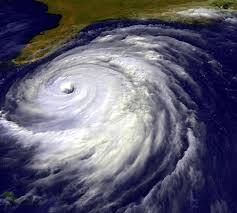 اولین گیرنده تصاویر ماهوارهای هواشناسی در اردبیل راهاندازی شد