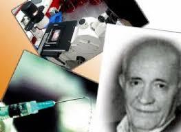 ۹ سال از فقدان پدر واکسن سازی ایران گذشت