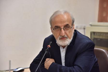 ملک زاده اعلام کرد: افزایش بیماری های روانی در ایران