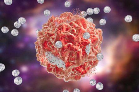 موفقیت داروی ضد سرطان محققان ایرانی در فاز بالینی