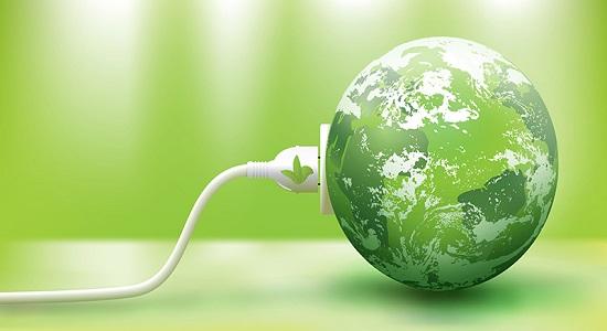 استانداردسازی اجباری در حوزه فناوریهای زیست توده در کشور